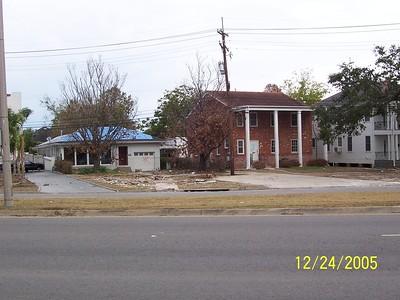 Kingdom Hall Claiborne