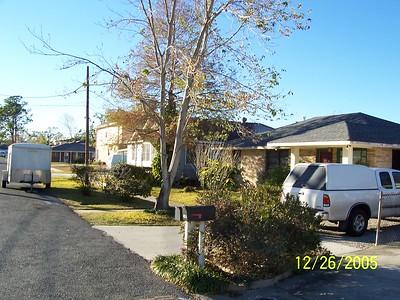 Kingdom Hall Downs St