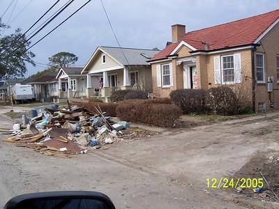 Kingdom Hall Homedale
