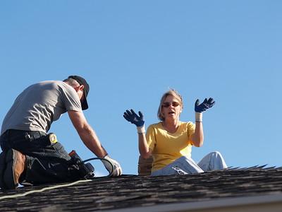 JW Relief Roofing - Hi