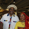 JW International Convention 2014 : 11 galleries with 1019 photos