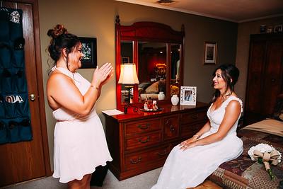 7 1 16 Ariana & Donald´s Wedding - 0029