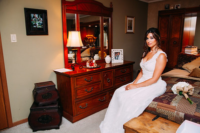 7 1 16 Ariana & Donald´s Wedding - 0026