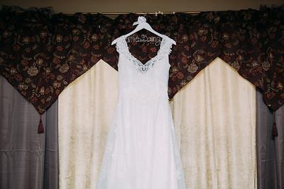 7 1 16 Ariana & Donald´s Wedding - 0001