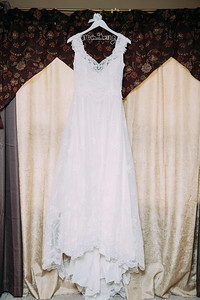 7 1 16 Ariana & Donald´s Wedding - 0003