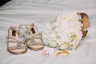7 1 16 Ariana & Donald´s Wedding - 0008