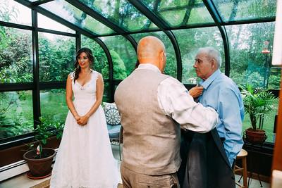 7 1 16 Ariana & Donald´s Wedding - 0051