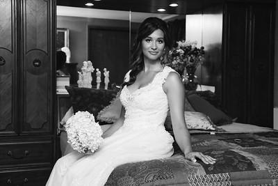 7 1 16 Ariana & Donald´s Wedding - 0024