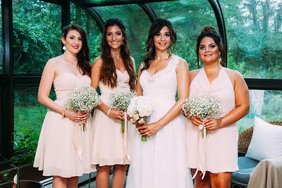 7 1 16 Ariana & Donald´s Wedding - 0057