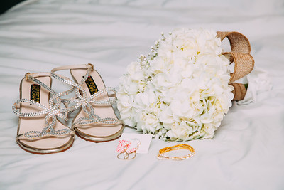 7 1 16 Ariana & Donald´s Wedding - 0007