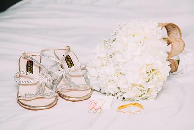 7 1 16 Ariana & Donald´s Wedding - 0006