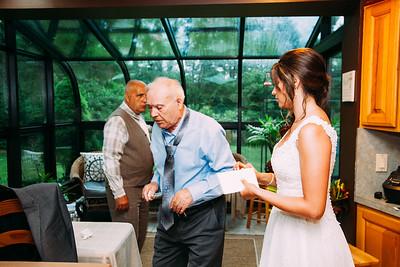 7 1 16 Ariana & Donald´s Wedding - 0046