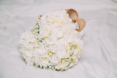 7 1 16 Ariana & Donald´s Wedding - 0010
