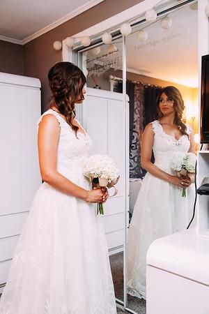 7 1 16 Ariana & Donald´s Wedding - 0017