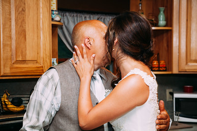 7 1 16 Ariana & Donald´s Wedding - 0044