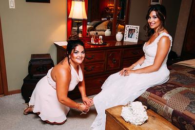 7 1 16 Ariana & Donald´s Wedding - 0033