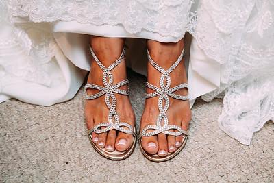 7 1 16 Ariana & Donald´s Wedding - 0037