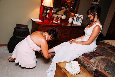 7 1 16 Ariana & Donald´s Wedding - 0036