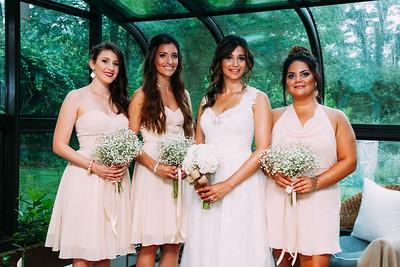 7 1 16 Ariana & Donald´s Wedding - 0056