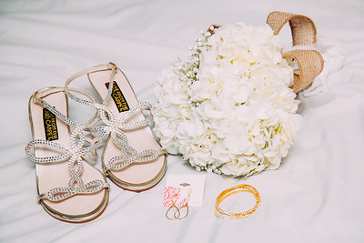 7 1 16 Ariana & Donald´s Wedding - 0009