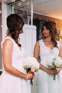 7 1 16 Ariana & Donald´s Wedding - 0021