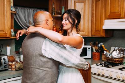 7 1 16 Ariana & Donald´s Wedding - 0040