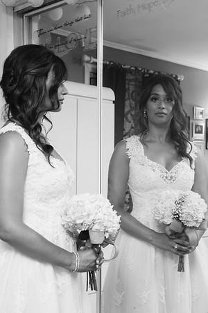 7 1 16 Ariana & Donald´s Wedding - 0022