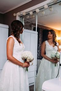 7 1 16 Ariana & Donald´s Wedding - 0018