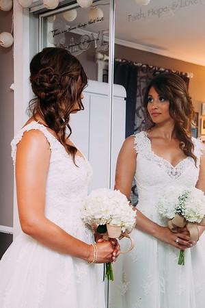 7 1 16 Ariana & Donald´s Wedding - 0020