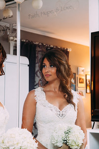 7 1 16 Ariana & Donald´s Wedding - 0019