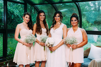 7 1 16 Ariana & Donald´s Wedding - 0055