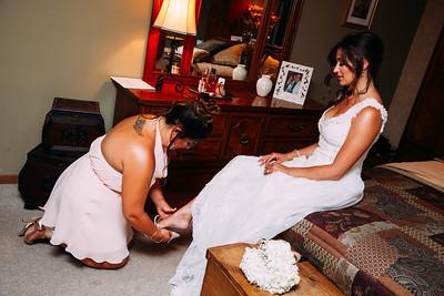 7 1 16 Ariana & Donald´s Wedding - 0034