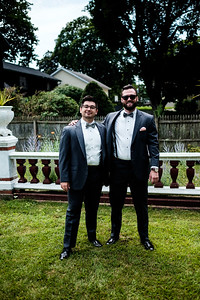 chrissy_and_kyle-0007