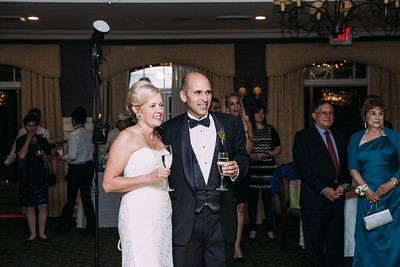 gwynne_and_tony_0061