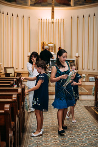 6 18 16 Juliana & Hector´s Wedding - 0003