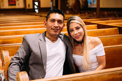 6 18 16 Juliana & Hector´s Wedding - 0054