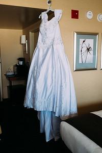 8 27 16 Pamela & Tony´s Wedding - 0002
