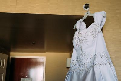 8 27 16 Pamela & Tony´s Wedding - 0003