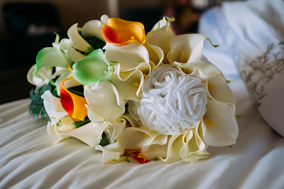 8 27 16 Pamela & Tony´s Wedding - 0006