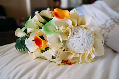 8 27 16 Pamela & Tony´s Wedding - 0007
