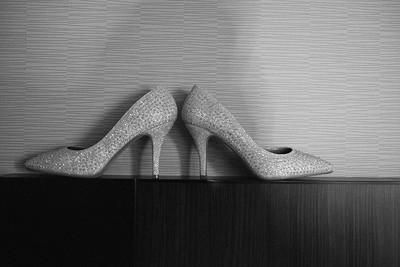 8 27 16 Pamela & Tony´s Wedding - 0066