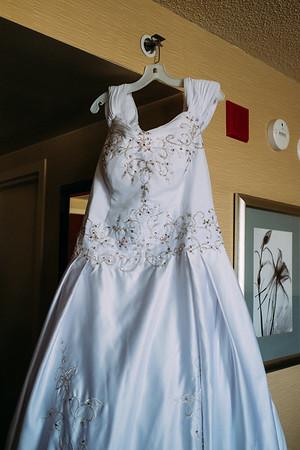 8 27 16 Pamela & Tony´s Wedding - 0001