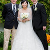 Songhee & Chris's Wedding :