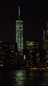 Freedom Tower 5