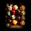 Gumball Memories - Hi-Bounce Balls