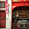 Firefighters of New York - Engine Sweet 14