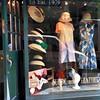 The Little Dress Shop