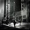 City Beat - New York