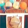 Gumball Memories - Sunny Days