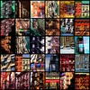Fire Escapes of New York - Picture Panel